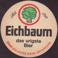 Pivní tácek eichbaum-30-small