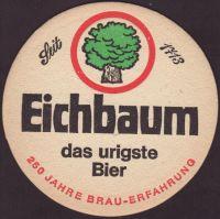 Pivní tácek eichbaum-31-small