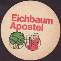 Pivní tácek eichbaum-32-small