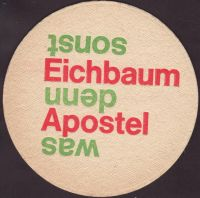 Pivní tácek eichbaum-32-zadek-small
