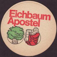 Pivní tácek eichbaum-33-small