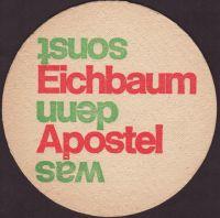 Pivní tácek eichbaum-33-zadek-small
