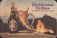 Pivní tácek eichbaum-34-small