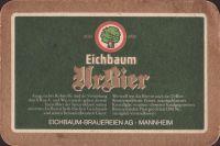 Pivní tácek eichbaum-34-zadek-small