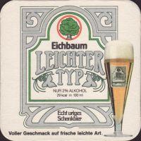 Pivní tácek eichbaum-35-small