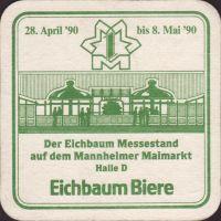 Pivní tácek eichbaum-35-zadek-small