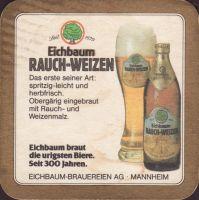 Pivní tácek eichbaum-36-zadek-small