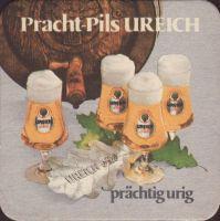 Pivní tácek eichbaum-37-small