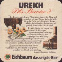 Pivní tácek eichbaum-37-zadek-small