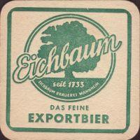 Pivní tácek eichbaum-38-small
