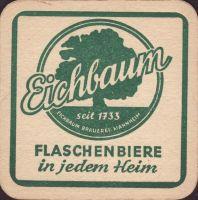Pivní tácek eichbaum-38-zadek-small