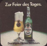 Pivní tácek eichbaum-39-small
