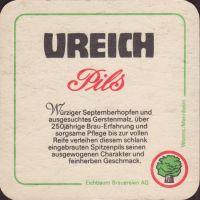 Pivní tácek eichbaum-39-zadek-small