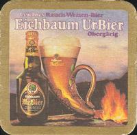 Pivní tácek eichbaum-4