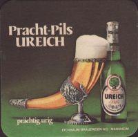 Pivní tácek eichbaum-40-small