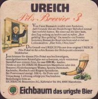 Pivní tácek eichbaum-40-zadek-small