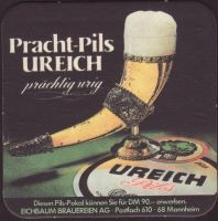 Pivní tácek eichbaum-41-small