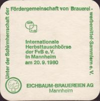 Pivní tácek eichbaum-41-zadek-small