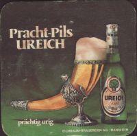 Pivní tácek eichbaum-42-small