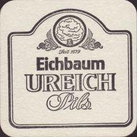 Pivní tácek eichbaum-43-small