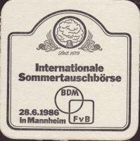 Pivní tácek eichbaum-43-zadek-small
