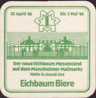 Pivní tácek eichbaum-44-zadek-small
