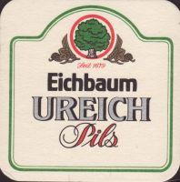 Pivní tácek eichbaum-45-small