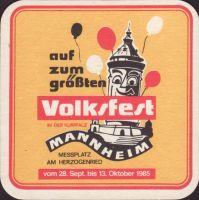 Pivní tácek eichbaum-45-zadek-small