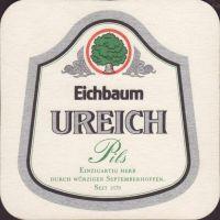Pivní tácek eichbaum-46-small