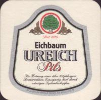 Pivní tácek eichbaum-47-small