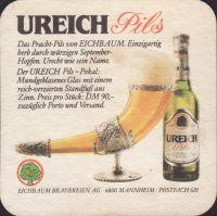 Pivní tácek eichbaum-48-zadek-small
