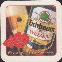 Pivní tácek eichbaum-49-small