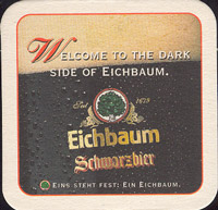 Pivní tácek eichbaum-5-zadek