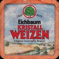 Pivní tácek eichbaum-6-small