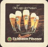 Pivní tácek eichbaum-7-small