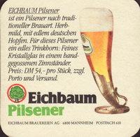 Pivní tácek eichbaum-7-zadek-small