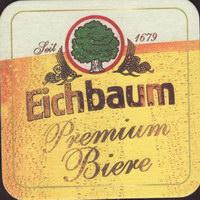 Pivní tácek eichbaum-8-small