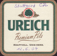 Pivní tácek eichbaum-8-zadek-small