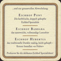 Pivní tácek eichbaum-9-zadek-small