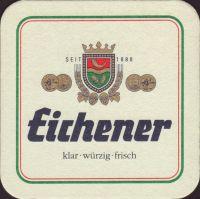 Bierdeckeleichener-2-small