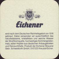 Bierdeckeleichener-2-zadek-small
