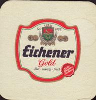 Bierdeckeleichener-3-small