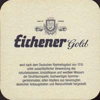 Bierdeckeleichener-3-zadek-small