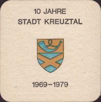 Bierdeckeleichener-4-zadek-small