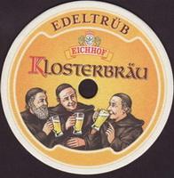 Pivní tácek eichhof-10-small