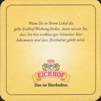 Pivní tácek eichhof-11-small