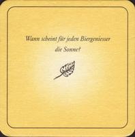 Pivní tácek eichhof-11-zadek-small