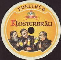 Pivní tácek eichhof-12-small