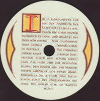 Pivní tácek eichhof-12-zadek-small
