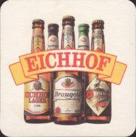 Pivní tácek eichhof-13-small
